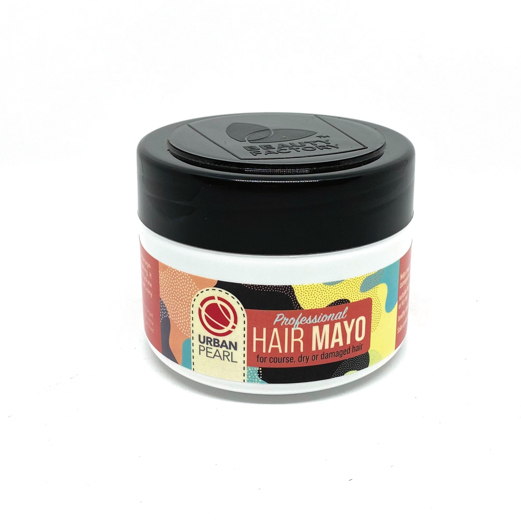 Urban Pearl Hair Mayo 250ml