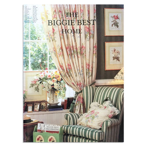 The Biggie Best Shop - The Biggie Best Home - BARGAIN BIN