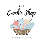 The CroChic Shop