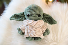 Load image into Gallery viewer, Grogu (Baby Yoda) 2