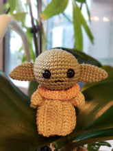Load image into Gallery viewer, Star Wars keychains