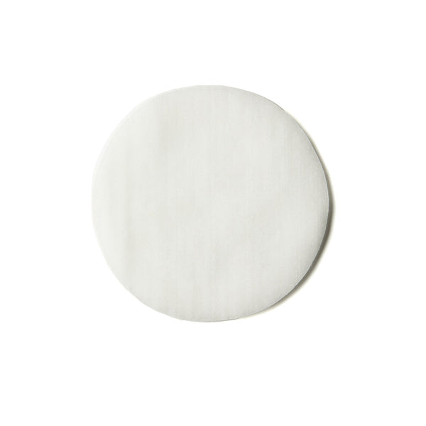 PHA+ Resurfacing Facial Pads