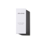 Youth Intelligence - Age-Defying Serum Box