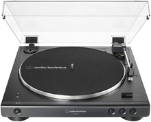 Load image into Gallery viewer, Audio-Technica AT-LP60XBT