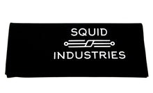 Load image into Gallery viewer, Squid Industries Microfiber Cloth