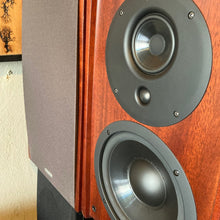 Load image into Gallery viewer, Cambridge Sound Works M80 Speakers