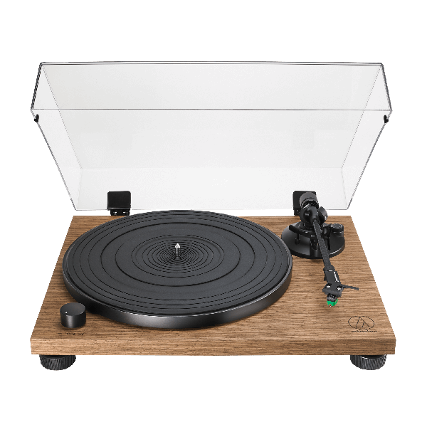 Audio-Technica AT-LPW40WN belt-drive turntable