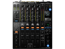 Load image into Gallery viewer, Pioneer DJM-900NXS2, 4-channel mixer