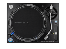 Load image into Gallery viewer, Pioneer PLX-1000 Turntable