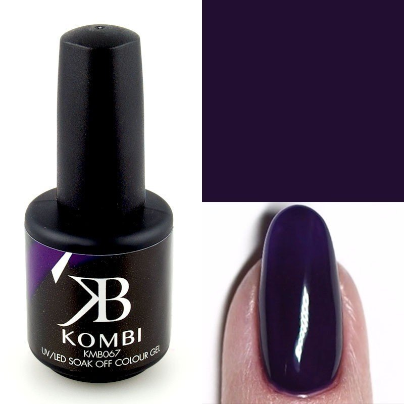 KOMBI GALAXY 15ML