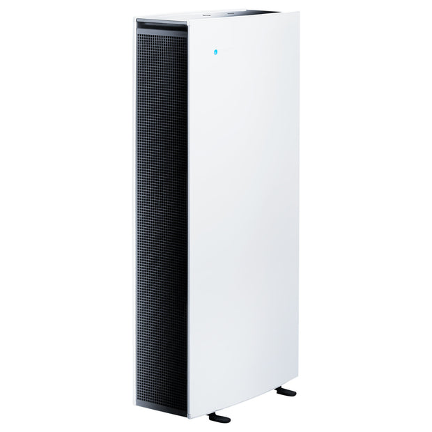 AIR CLEANER BLUEAIR Pro XL - for rooms up to 110 m², with integrated air sensor and incl. Activated carbon