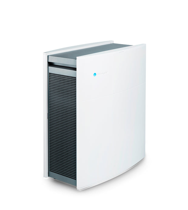 AIR CLEANER BLUEAIR 405 Classic - for rooms up to 40 m²