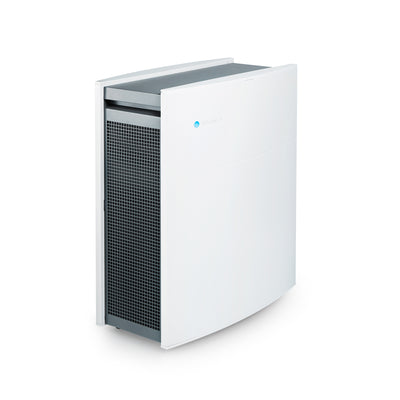 AIR CLEANER BLUEAIR 480i Classic-i - for rooms up to 40 m², with integrated air sensor