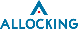 Allocking Access Shop
