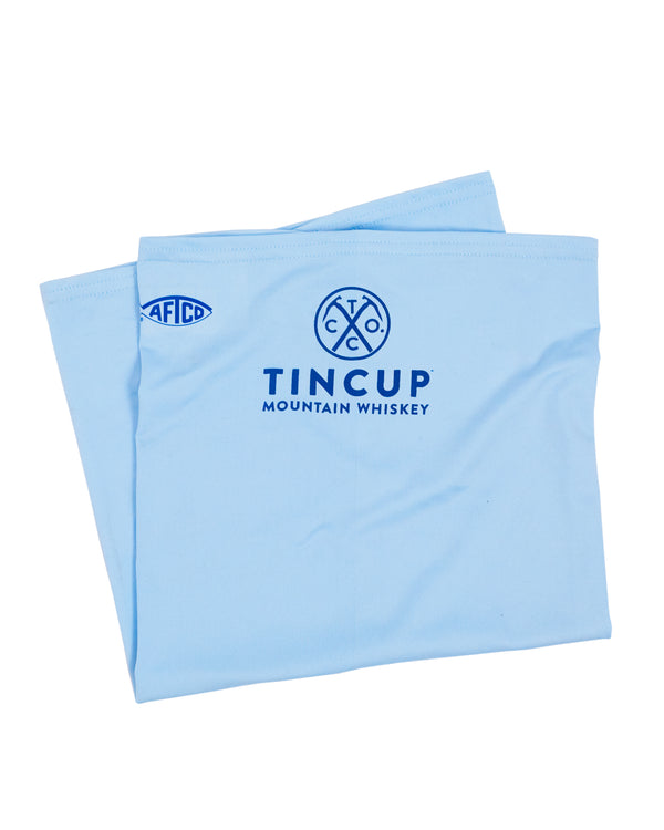 TINCUP Fishing Mask