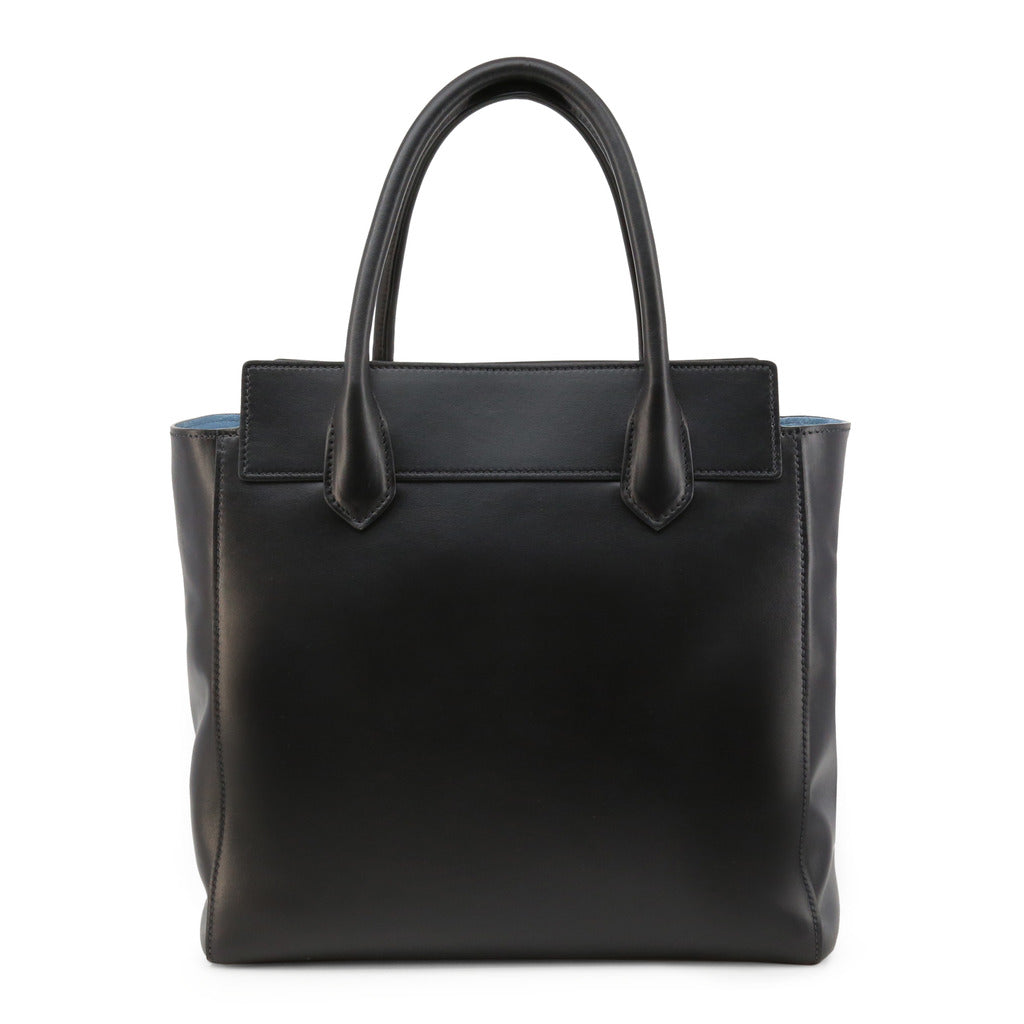 Prada - 1BG207_CITY