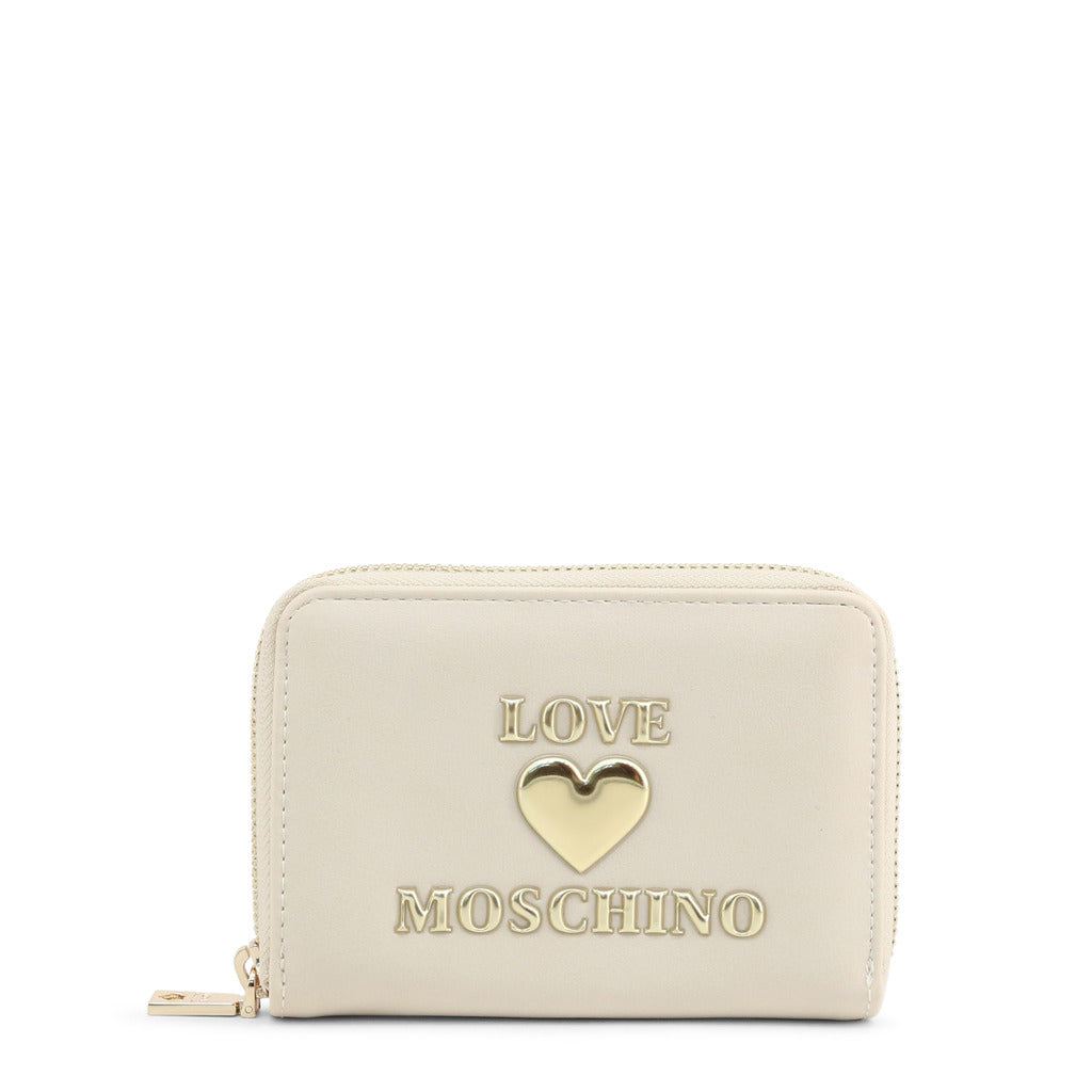 Love Moschino - JC5610PP1BLE