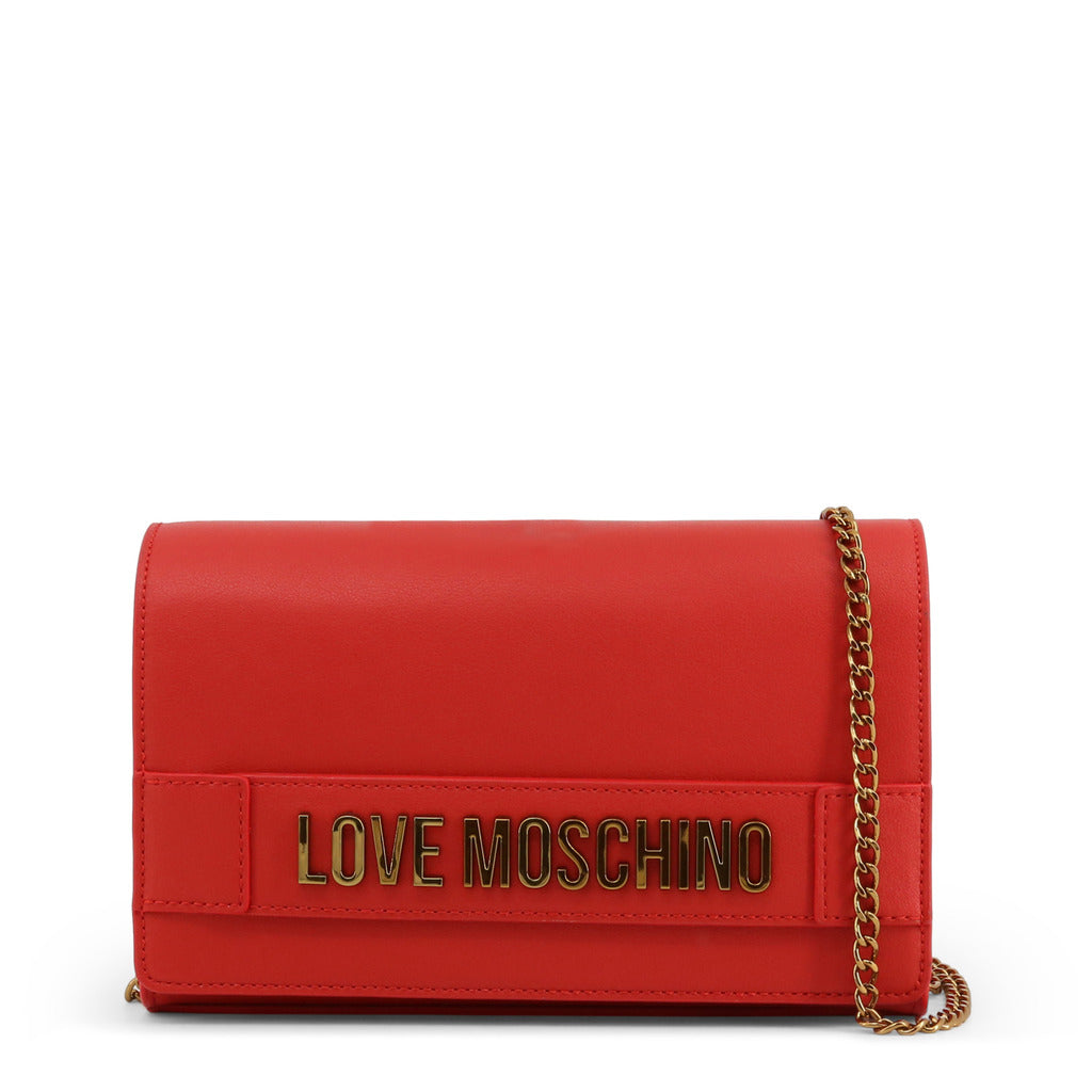 Love Moschino - JC4103PP1BLK