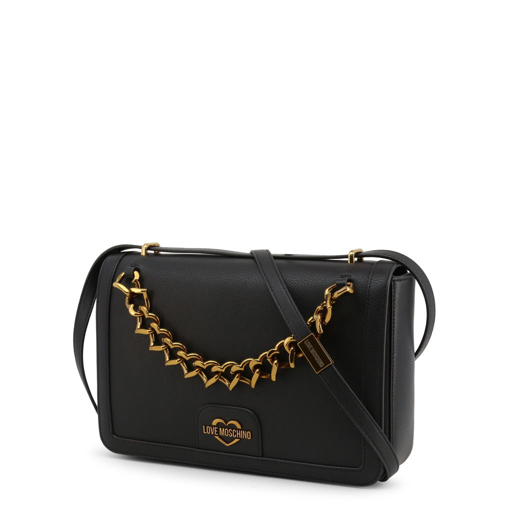 Love Moschino - JC4095PP1BLO