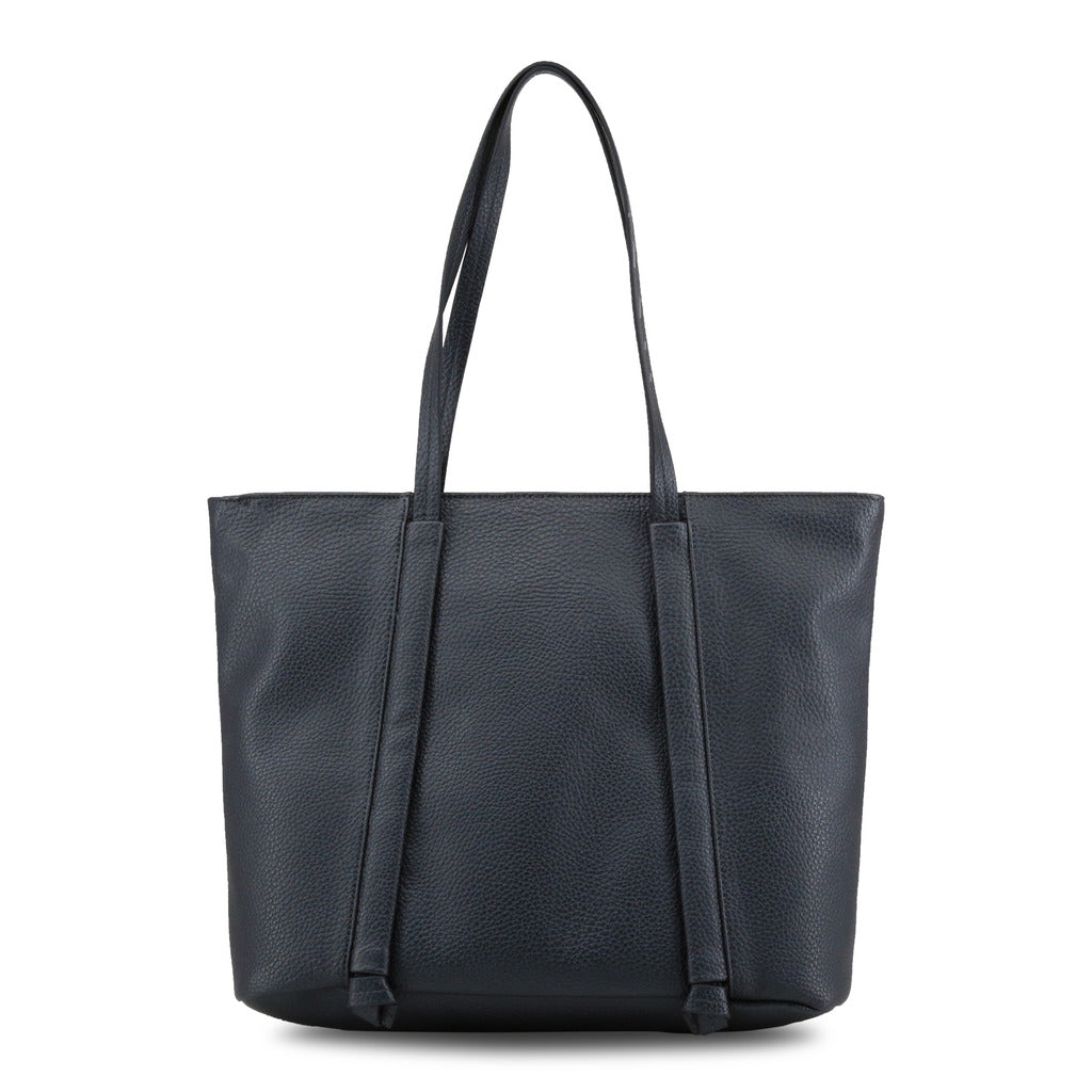 Armani Jeans - 922341_CD813-Bags Shopping bags-Designer Bags Ireland