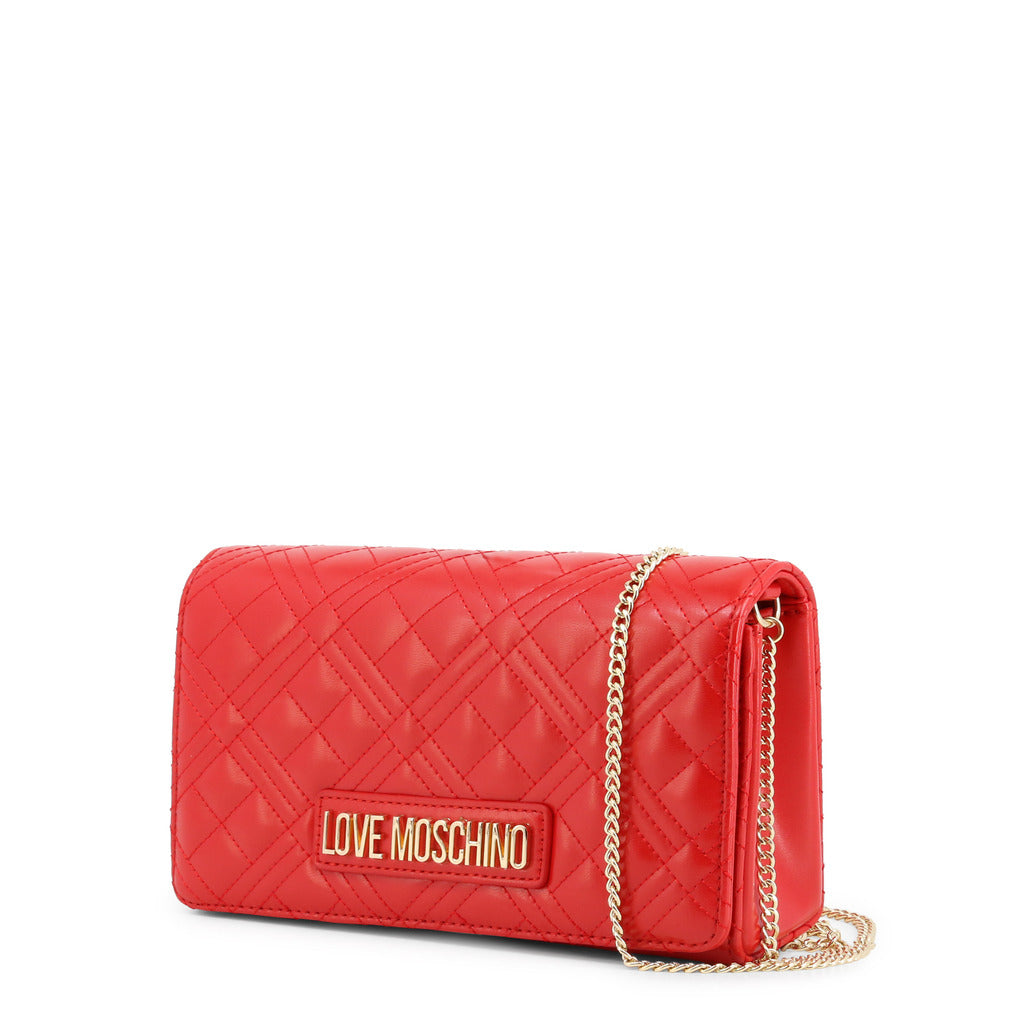 Love Moschino - JC4059PP1BLA