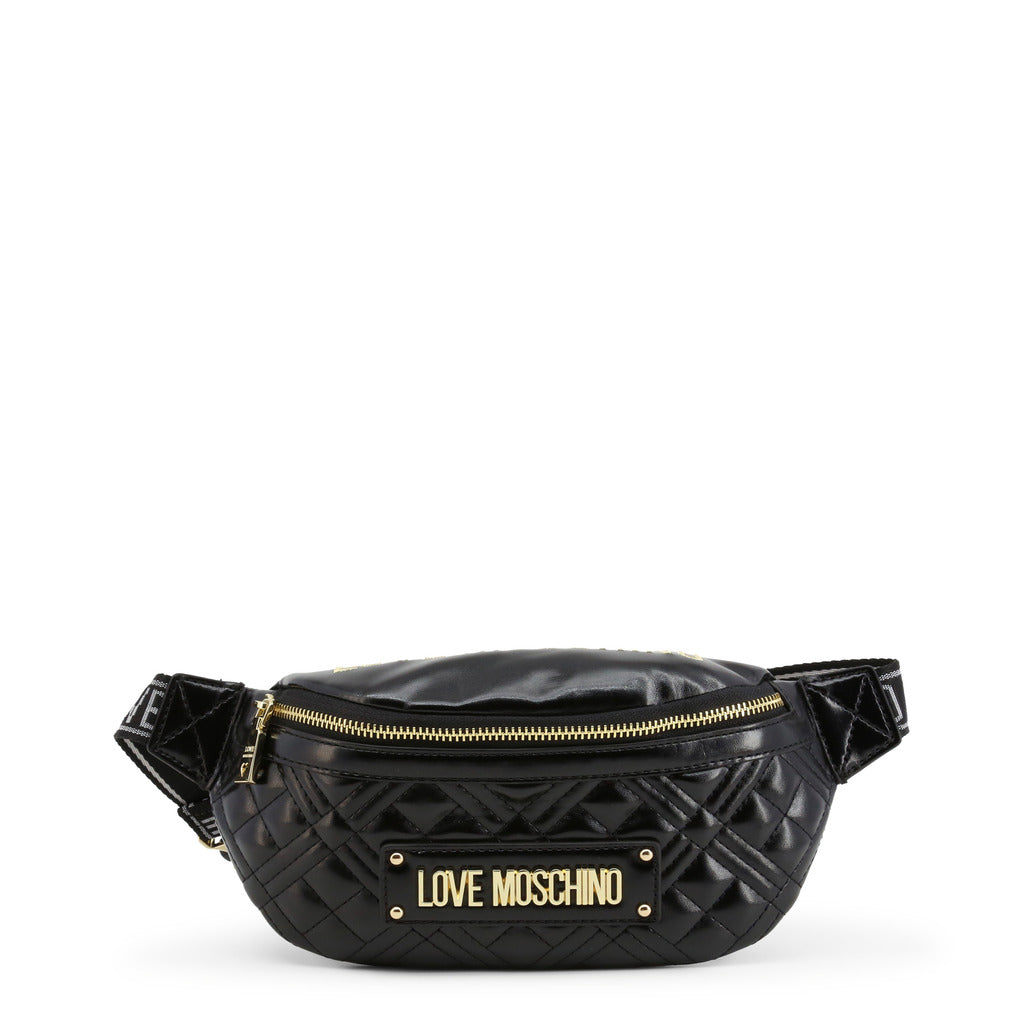 Love Moschino - JC4011PP1BLA