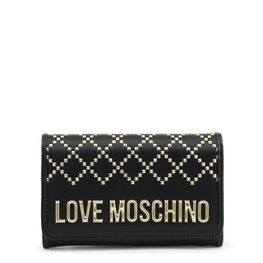 Love Moschino - JC5621PP1BLG