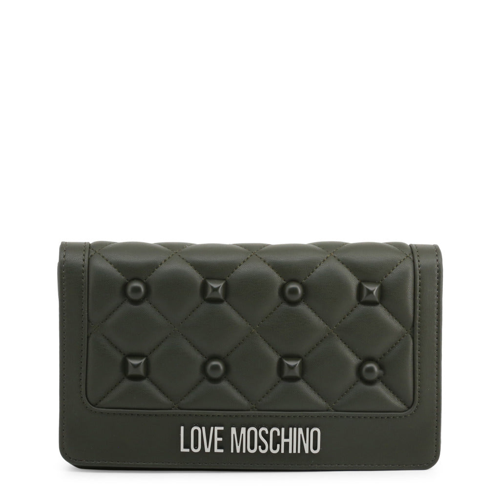 Love Moschino - JC4060PP18LH