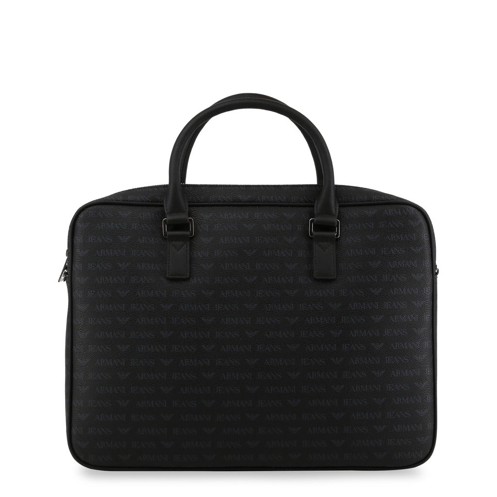 Armani Jeans - 932530_CD996-Bags Briefcases-Designer Bags Ireland