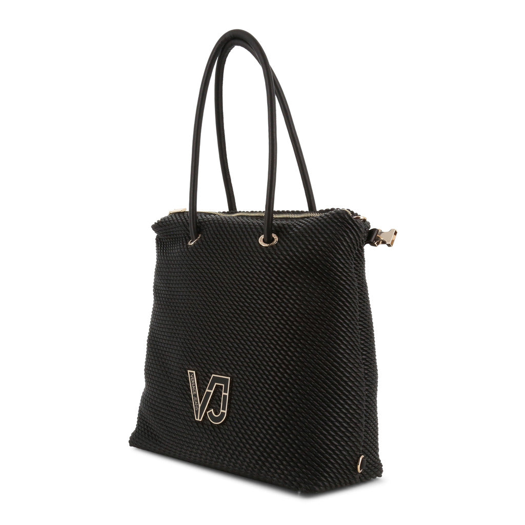 Versace Jeans - E1VTBBIA_70886-Bags Shopping bags-Designer Bags Ireland