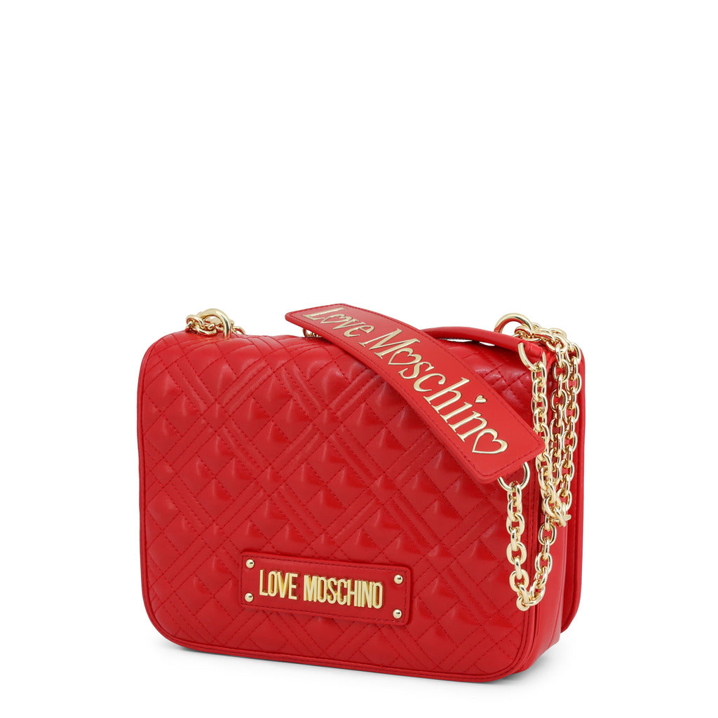Love Moschino - JC4201PP0AKA
