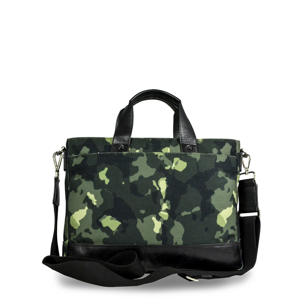 Police - PT032053-Bags Briefcases-Designer Bags Ireland