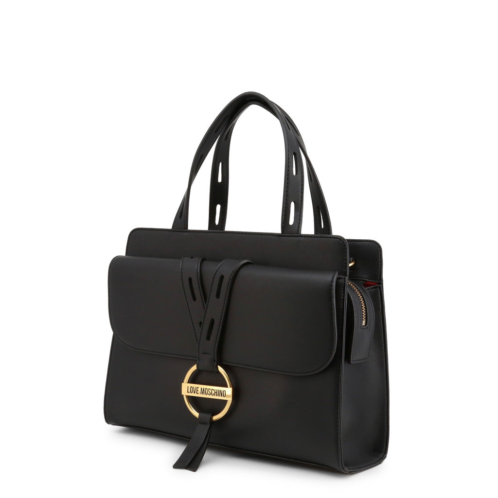 Love Moschino - JC4080PP1BLM