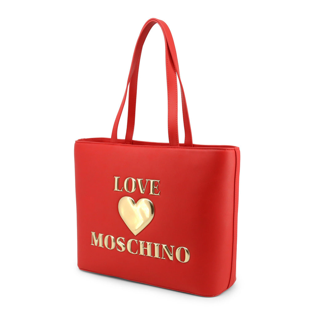 Love Moschino - JC4030PP1BLE