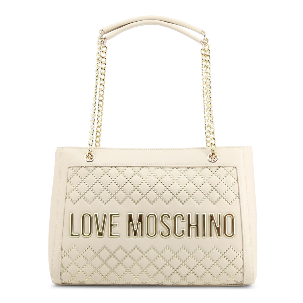 Love Moschino - JC4055PP1BLG