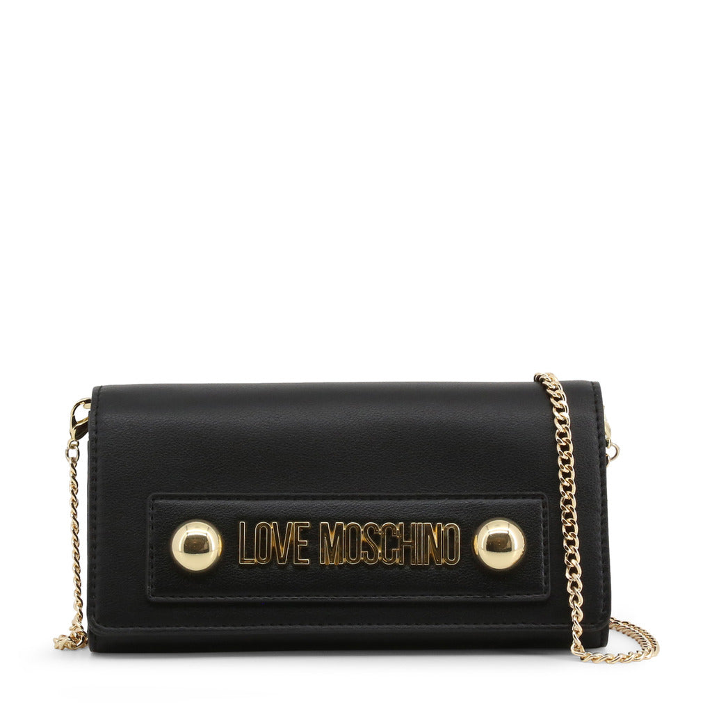Love Moschino - JC5636PP08KD