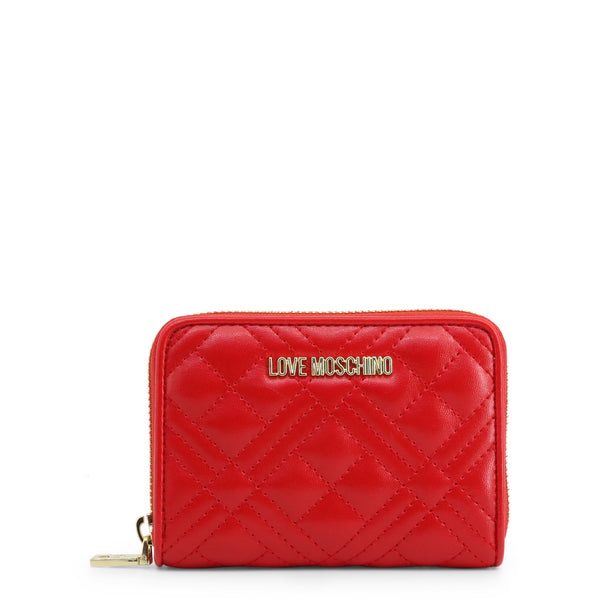 Love Moschino bags