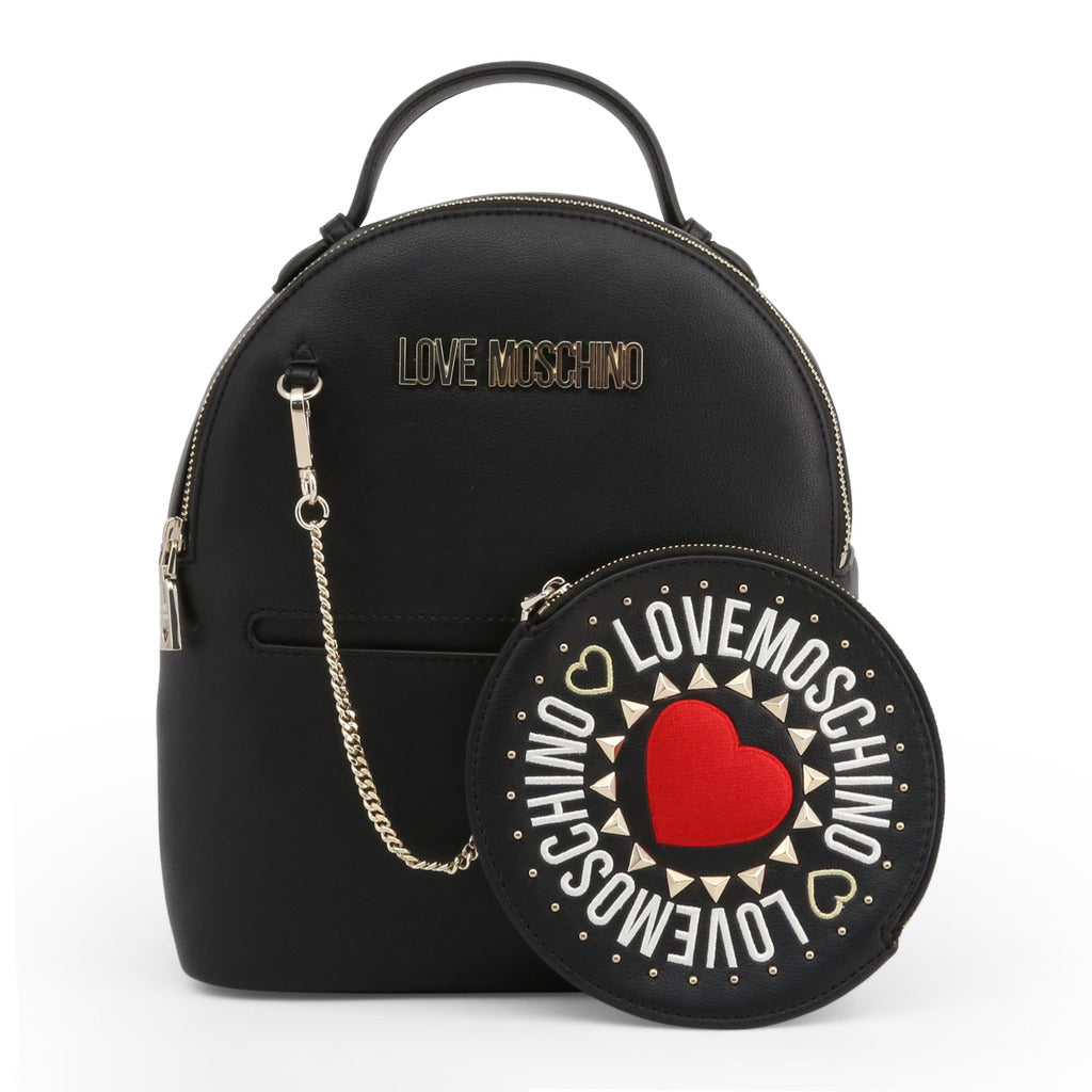Love Moschino - JC4105PP1ALQ