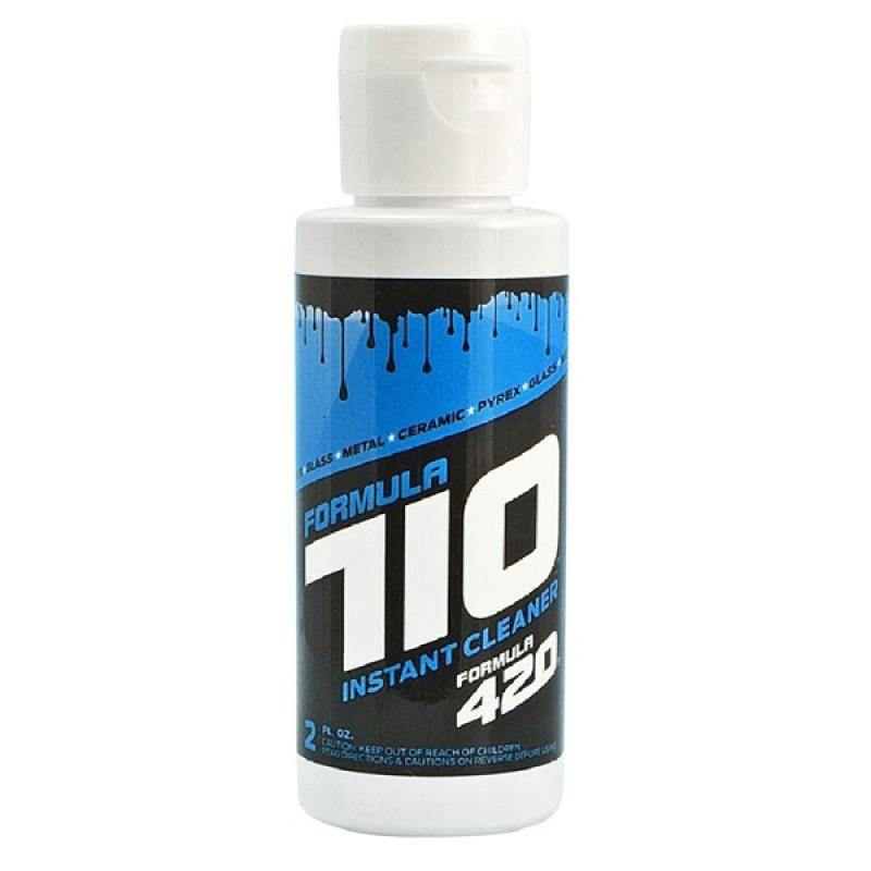 Formula 710 Instant Cleaner- 4oz