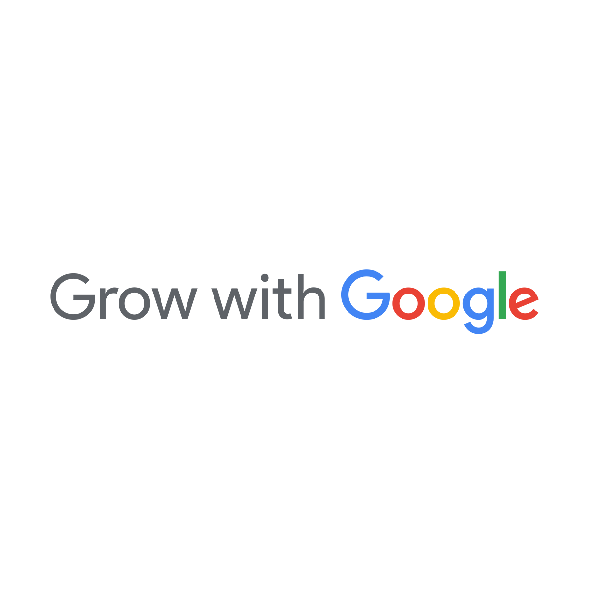 Grow with Google IG Guide