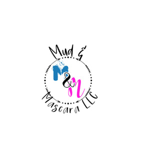Mud & Mascara LLC