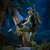 G.I. Joe Classified Series Lady Jaye Action Figure PRE-ORDER
