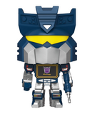 Soundwave POP!