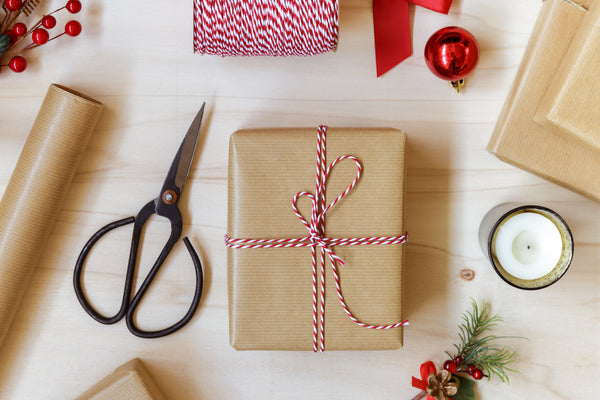 "Kraft Paper Sheets . Kraft Wrapping Paper . 30lbs - 18"" x 24"""