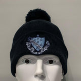AGC Woolly Hat