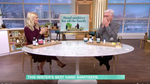 Highland Soap Featured on This Morning!