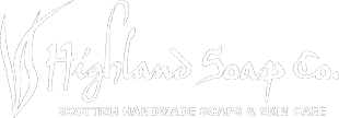 Highland Soap Co.