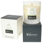 Apple Blossom Soya Wax Candle