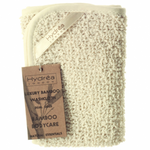 Bamboo & Cotton Washcloth