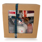 Rose & Patchouli Gift Hamper
